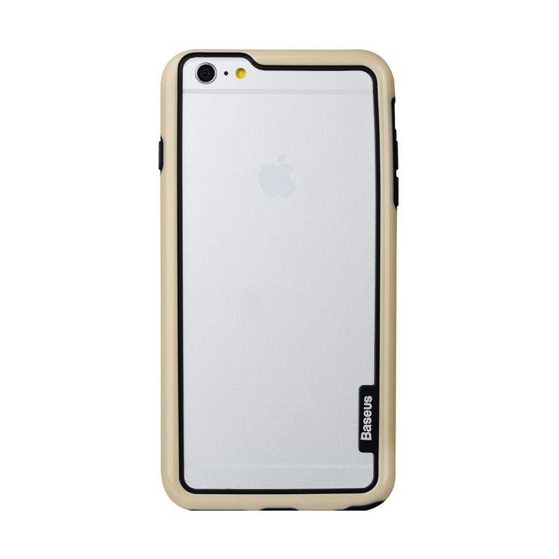 Baseus Pierre Bumper for iPhone 6 P ...