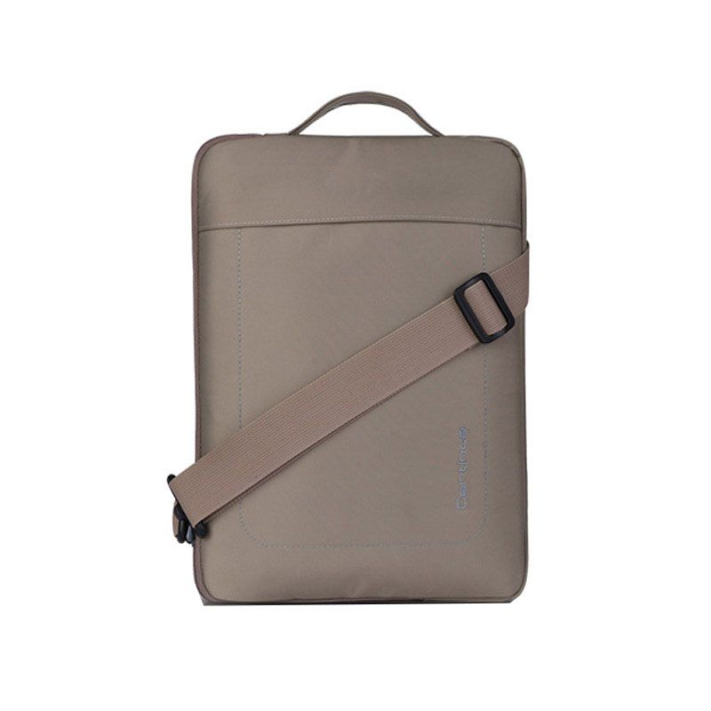 Cartinoe Exceed Coppery Tas Laptop [11-13.3 Inch]