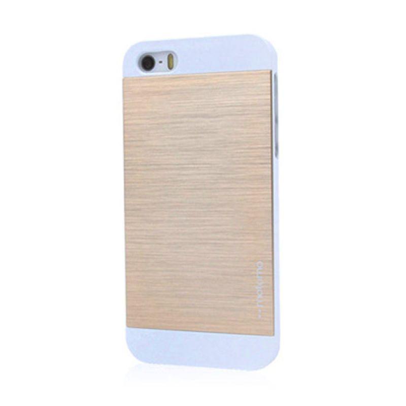 Motomo Ino Metal Case for iPhone 5  ...