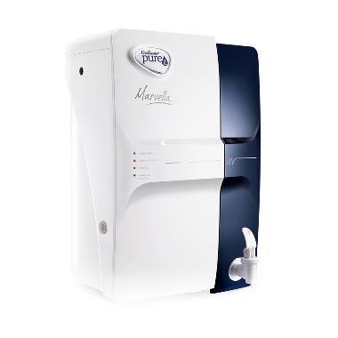 Unilever Pureit Water Purifier Marvella UV