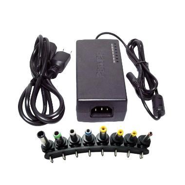 Universal Charger Notebook Power 96 Watt