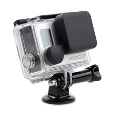 Universal Lenscap for GoPro Hero3+ or Hero 4