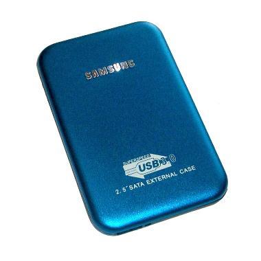 Universal Model Samsung F2 External ... u [2.5 Inch/SATA/USB 3.0]