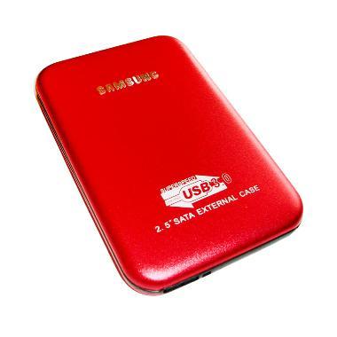 Universal Model Samsung F2 External ... h [2.5 Inch/SATA/USB 3.0]