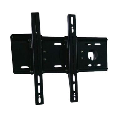 Universal UMA 2647 Wall Bracket TV LED  [26 Inch - 47 Inch]