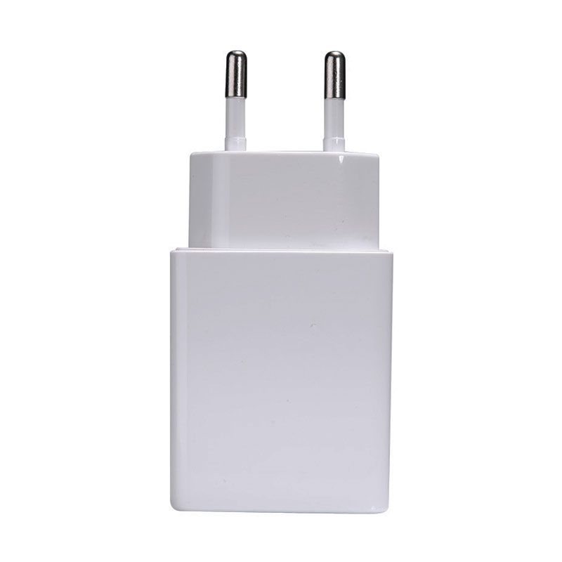 Nillkin White Adapter Charger [5V/2 ...