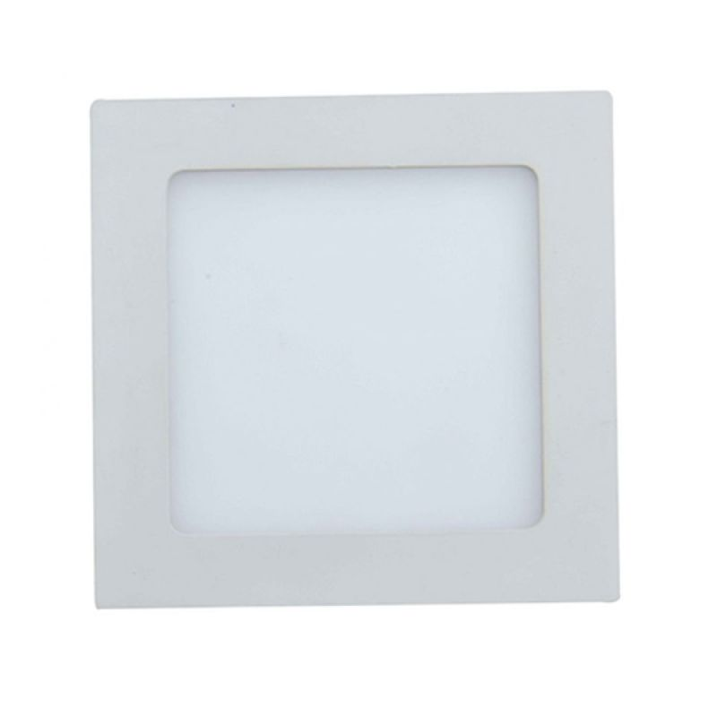 Miyalux LED Panel Lamp / lampu Led  ...