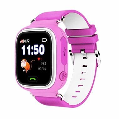 https://www.static-src.com/wcsstore/Indraprastha/images/catalog/medium/uwatch_uwatch-touch---smartwatch-gps-tracker-pink-anak-remaja--touch-screen-_full03.jpg