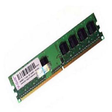 V-Gen Memory RAM [8 GB/ DDR3/ PC10600]