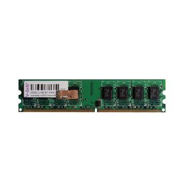 V-Gen Memory RAM Komputer [2GB/DDR2/PC5300]