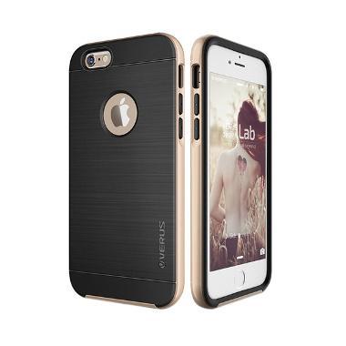 VERUS High Pro Shield Case Casing f ... us / iPhone 6 Plus - GOLD
