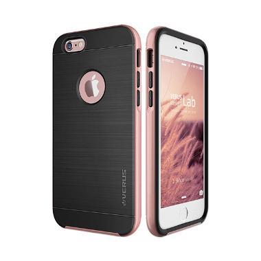 VERUS High Pro Shield Case Casing f ... iPhone 6 Plus - ROSE GOLD