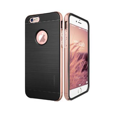 VERUS Iron Shield Case Casing for i ... iPhone 6 Plus - ROSE GOLD