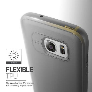 VERUS Single Fit Case Casing for Samsung Galaxy ...