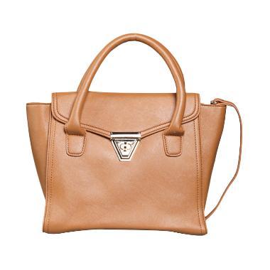 Verzoni Olivia Bag 1043 C Handbag