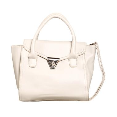 Verzoni Olivia Bag 1043 GW Handbag