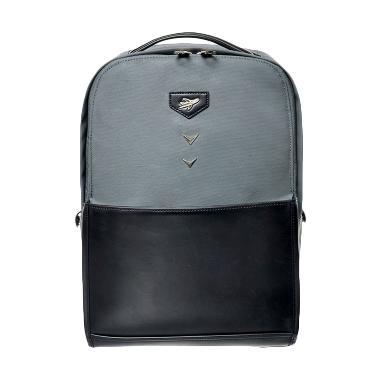 Viamonoh VAES-2310 Comet Backpack - Grey