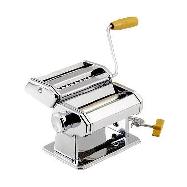 Vicenza Pasta Machine V-150AT Alat Penggiling