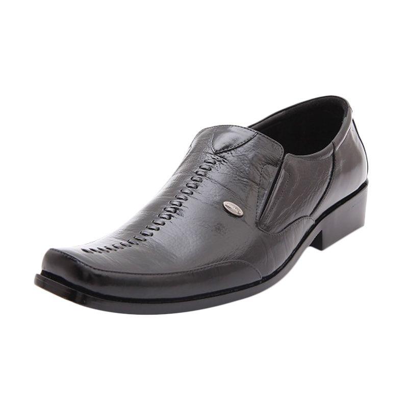 LEOGAREN 274 Sepatu Pria            ...