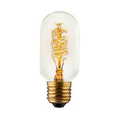 Vio Edison Bulbs Vintage VE-10 Lampu