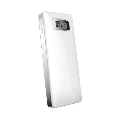 Jual Vivan IP-S20S Powerbank - [22400 mAh/2 USB Ports] Harga Rp Segera Hadir. Beli Sekarang dan Dapatkan Diskonnya.