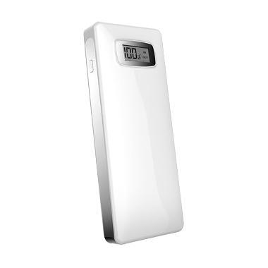 Jual Vivan IP-S20S Powerbank [22400 mAh] Harga Rp 650000. Beli Sekarang dan Dapatkan Diskonnya.