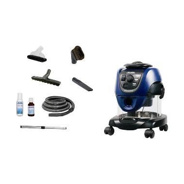 Blue Line Basic Vacuum Cleaner (Banten - Jakarta - Jawa Barat )