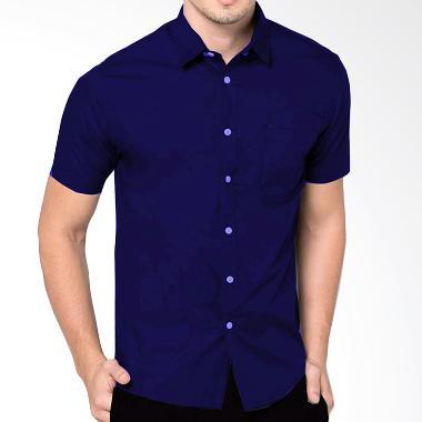 Jual Baju Atasan Formal Pria Terbaru Harga Murah