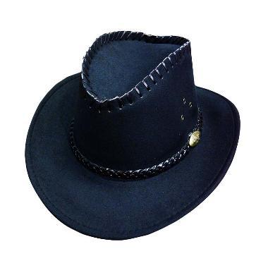 Jual Topi Koboi   Cowboy Asli - Harga Promo   Diskon  39065cef18