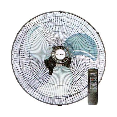 Vornado RHFW-40 Wall Fan Kipas Angin [16 Inch/Remote]