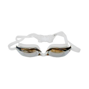 VR Swimming Goggles Mirror Anti Fog Uv Protection Ka... Rp 124.000 Rp  185.000 32% OFF. Stok Habis de65637105