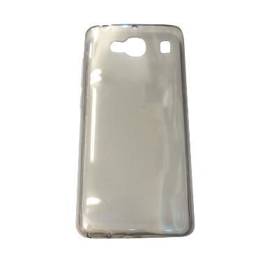 Daftar Harga Casing Samsung Galaxy E5 Vr Terbaru Terupdate