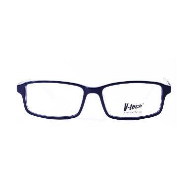Jual Kacamata Pria Keren   Branded Online - Harga Menarik  0826ffe0df