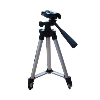 Wanky 3110 Portable Aluminum Legs with Brace Tripod Camera