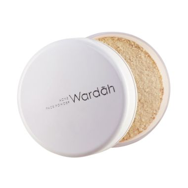 Wardah Acne Face Powder [25 g]