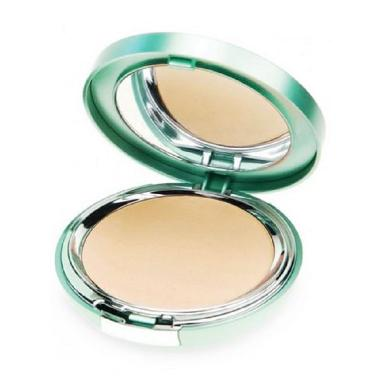 Wardah Exlusive Creamy Foundation - Light Beige [10 g]