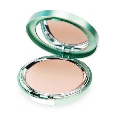 Wardah Exlusive Creamy Foundation - Natural [10 g]