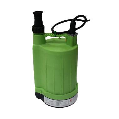 harga Wasser WD-101 E Pompa Celup Blibli.com