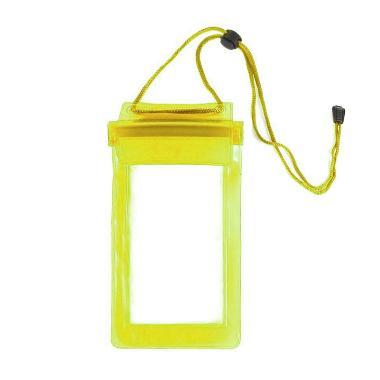 Waterproof Case Bag for Smartphone [4.5 inch]