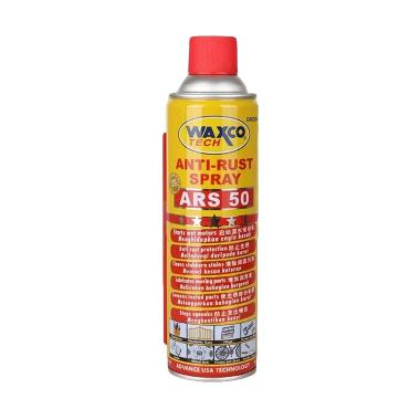 jual waxco anti rust spray 200 ml online harga kualitas terjamin. Black Bedroom Furniture Sets. Home Design Ideas