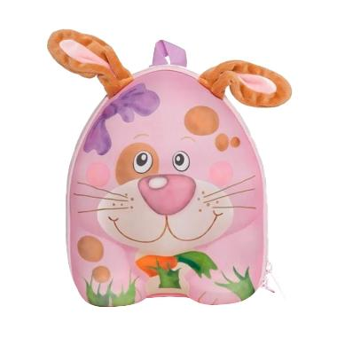 Wildpack Backpack Rabbit - 80003