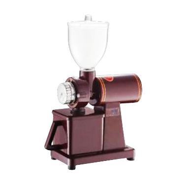 Willman Coffee Grinder - Mesin Penggiling ...