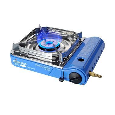 Winn Gas W-3800 Kompor Portable