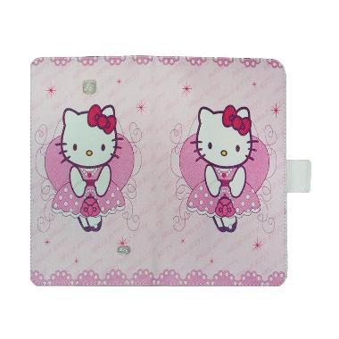 Winner Karakter Hello Kitty No 3 Le ... g for Samsung Core 2 G355