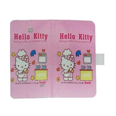 Winner Karakter Hello Kitty No 4 Le ... g for Samsung Core 2 G355