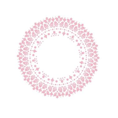 https://www.static-src.com/wcsstore/Indraprastha/images/catalog/medium/x2_x2-lace-pink-softlens---free-bulu-mata_full04.jpg