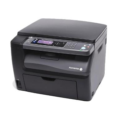 Fuji Xerox DocuPrint CM115w Printer