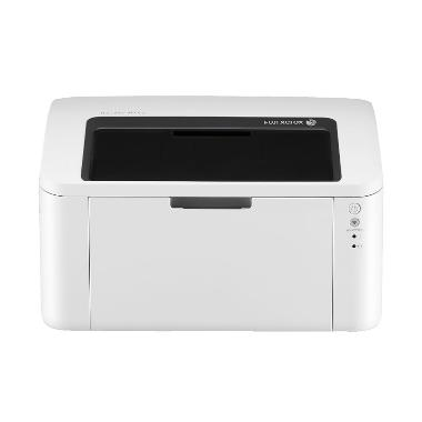 Fuji Xerox DocuPrint P115W Printer