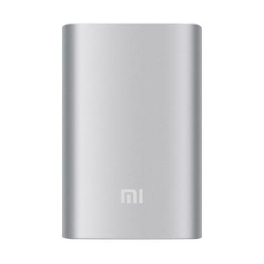 Xiaomi Original Powerbank [10000 mAh]