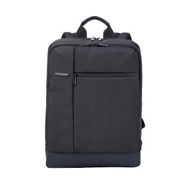 Xiaomi Bag Original Classic Business Backpack Tas Laptop